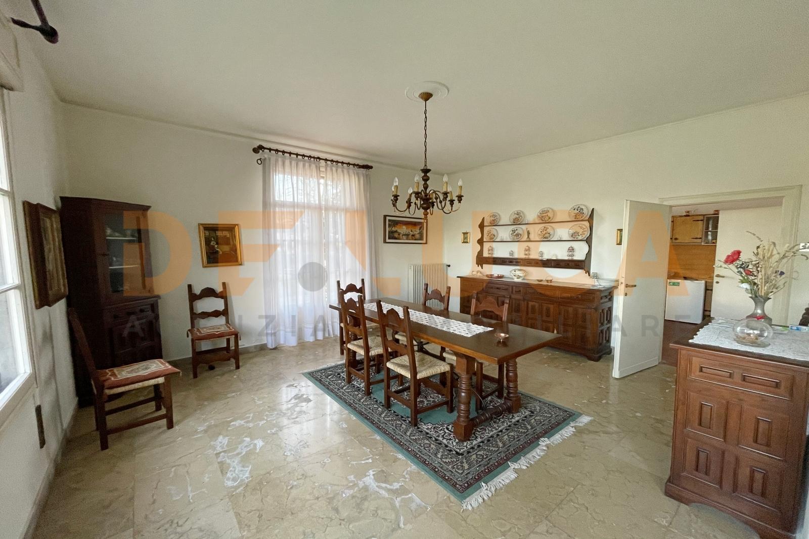 Villa singola, Fossalta di Portogruaro - Agenzia De Luca